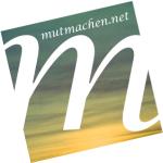 Logo-MM-150x150